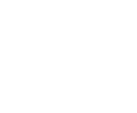 KROENER TIME CODES